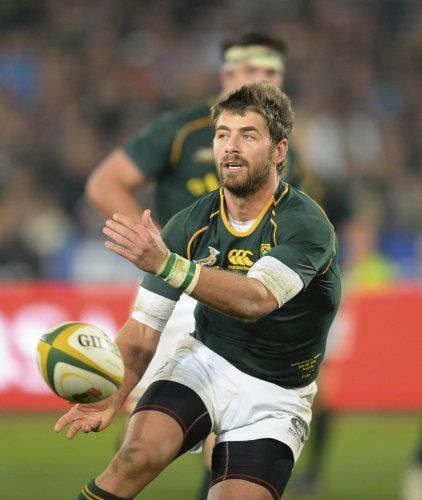 Who's the ideal SA fullback for the FANS' XV? | #SARugby magazine