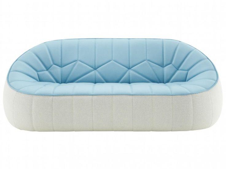 1000 id es sur le th me canap oriental sur pinterest. Black Bedroom Furniture Sets. Home Design Ideas