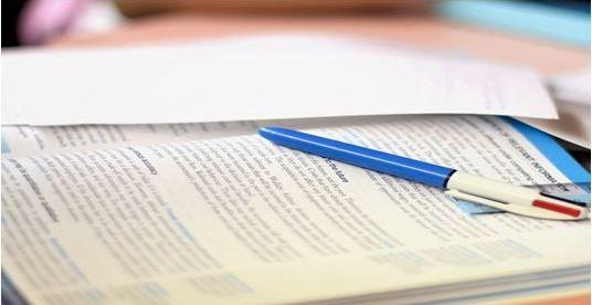 How to prepare for #UPSC exam 2015-16