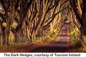 2017 Quest For The Throne 7 days/6 night tour. www.cietours.com #NorthernIreland #Escortedtour #travel #traveling #tour #allinclusive #508 #gameofthrones #gotfacts #facts #gotseason6 #gotfacts_ir #georgerrmartin #asoiaf #winterfell #westeros #maisiewilliams #kitharington #kingslanding #cerseilannister #lenaheadey #tyrionlannister #khaleesi #gotseason7 #motherofdragons #stannisbaratheon #sophieturner #gameofthronespost