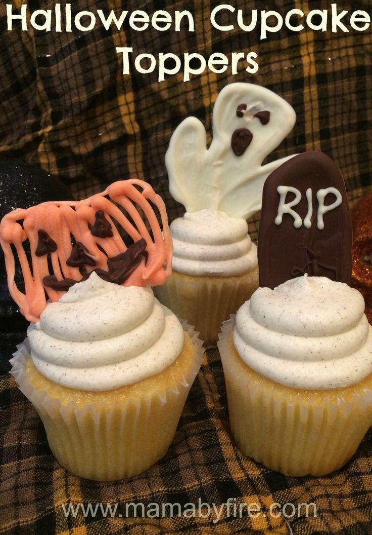 224 best Easy Halloween Food Ideas images on Pinterest Halloween