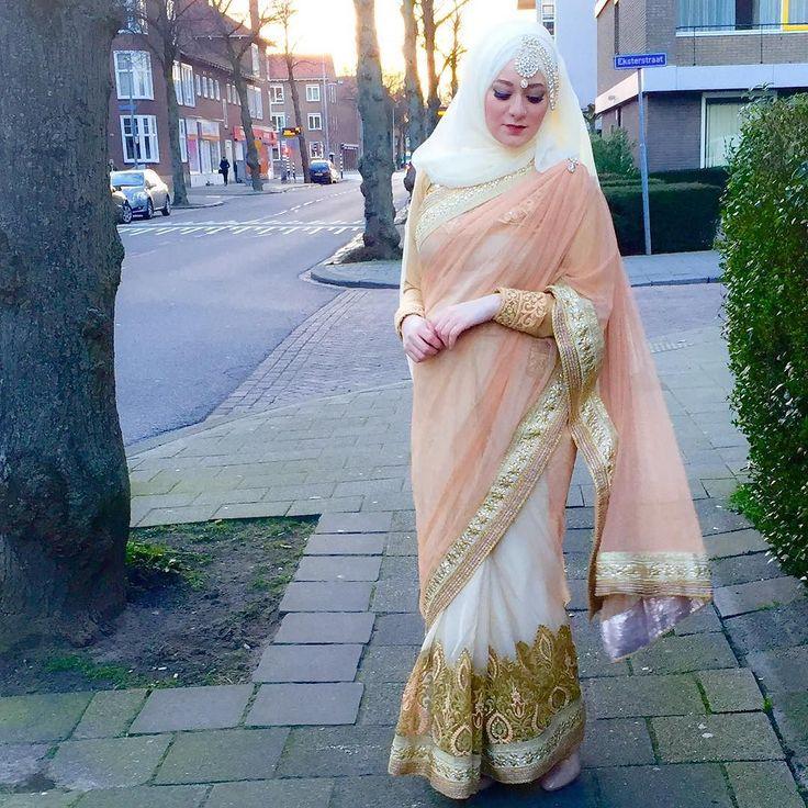 Gelinin kız kardeşi diyerekten Şifa&Hilmi Kına gecemiz  #hijab #hijabi #dailyhijab #instagram #iger #chichijab #igerturkey #fashion #hijabfashion #hijabilookbook #fashionmodesty #hijabhigh #turkish #iphonesia by seymatje