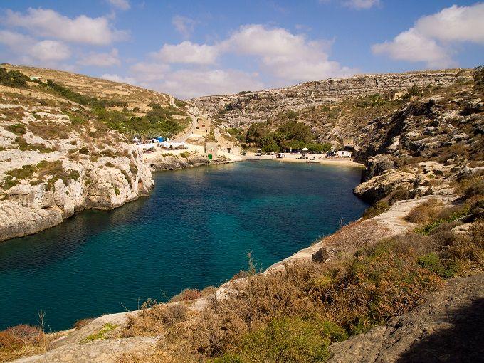 Le Spiagge più belle di MALTA, Gozo e Comino | Skyscanner