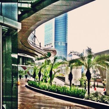 Kuningan City @Kuningan_City