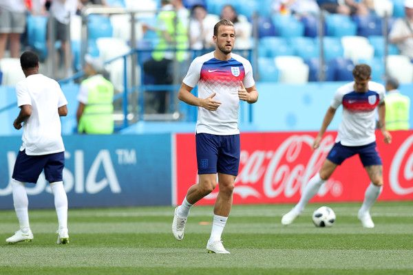 England Vs Belgium Preview And Betting Tips Russia 2018 World Cup Football National Football Teams World Cup