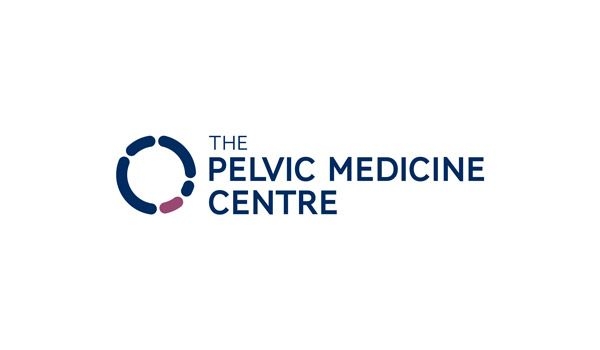 The Pelvic Medicine Centre Logo