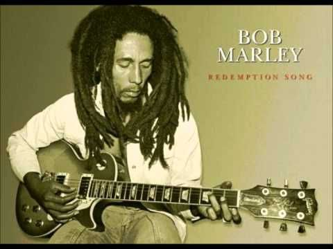 """Bob Marley - """"Like it is"""" Interview 1980 - Subtitles Video - YouTube"""