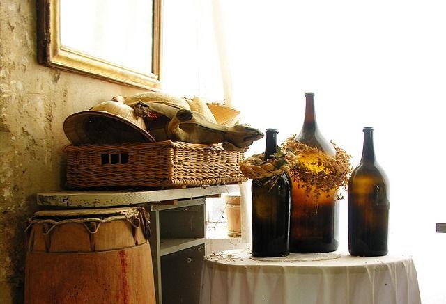 Qué tal amigos!  Quería compartir con ustedes  esto sobre decoración, algo que me gustó mucho.   http://www.visitacasas.com/muebles/los-mejores-muebles-italianos-para-sus-habitaciones/