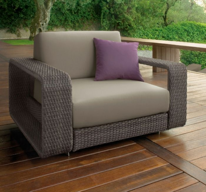 ber ideen zu lila m bel auf pinterest lila. Black Bedroom Furniture Sets. Home Design Ideas
