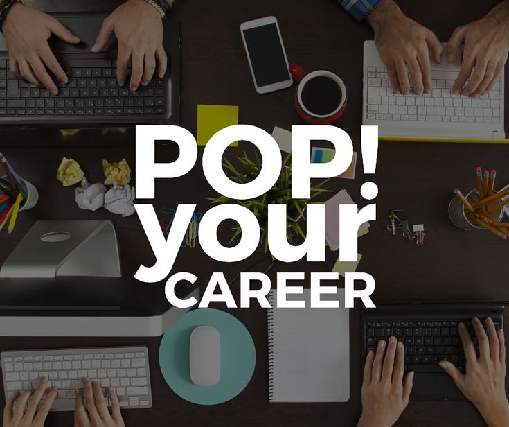 Thank you so much for signing up to the Pop Your Career Newsletter, The Hump Day Digest! Appearing in your inbox every Wednesday, The Hump Day Digest is all about providing you with with loads of value including:Interesting articles & blog posts from around the web about up-levelling your careerFree resources, templates, cheat sheets & …Continue Reading