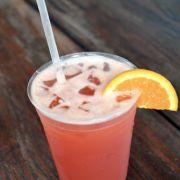 The Bahama Mama Cocktail Recipe   Just a Taste