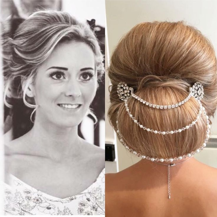The 25 best lush hair extensions ideas on pinterest can blonde married may day 13 the hair my was created by the very talented pmusecretfo Choice Image
