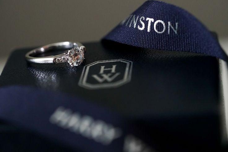 Photography: fotogénica #エンゲージリング #指輪 #ウエディング #結婚式