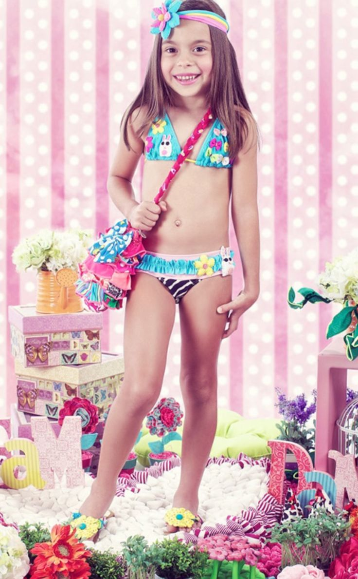 88 mejores imágenes de Beachwear en Pinterest | Natación, Trajes de ...