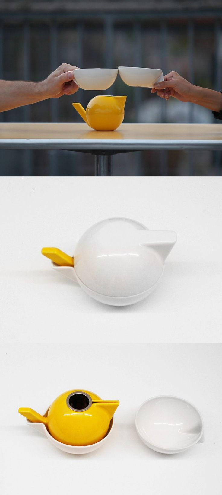 Should you love kitchenware you really will enjoy this cool site!