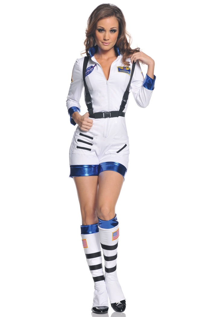 best 25 girl zombie costumes ideas on pinterest zombie cheerleader scary girl costumes and zombie cheerleader makeup