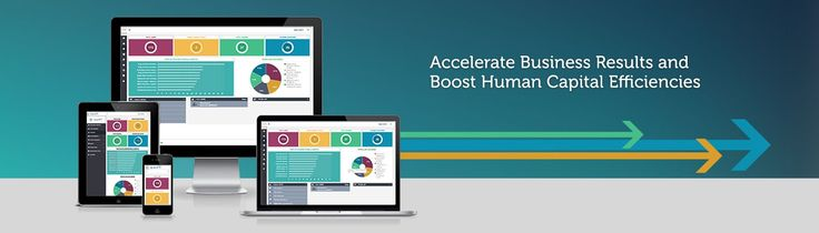Human Capital Management Solutions - Swift HCM Software  Swift HCM - An affordable Cloud-based Human Capital Management Solution unifying essential HR components on one platform. Primary features include Learning Management System (LMS), Bug Tracker Administration & Self-Assessment Module.