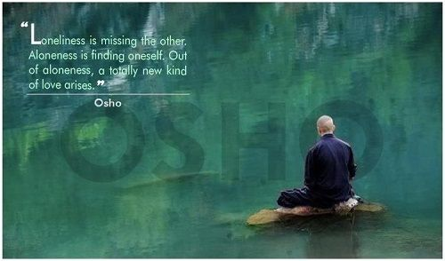 25+ Best Ideas About Osho Quotes On Love On Pinterest