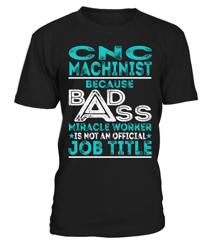 cnc machinist resume%0A Cnc Machinist