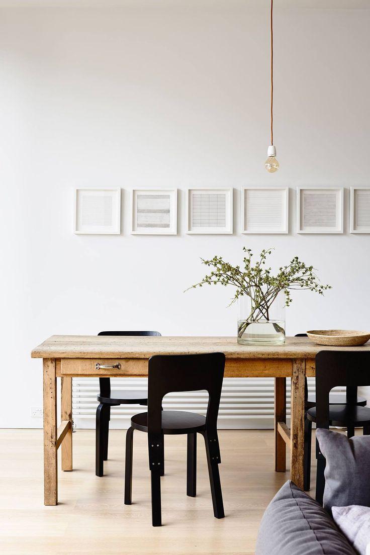 Світлина від Interior Design - Inspiration.