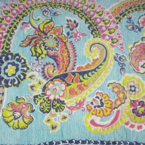 94 Best Paisley Pattern Images On Pinterest Paisley