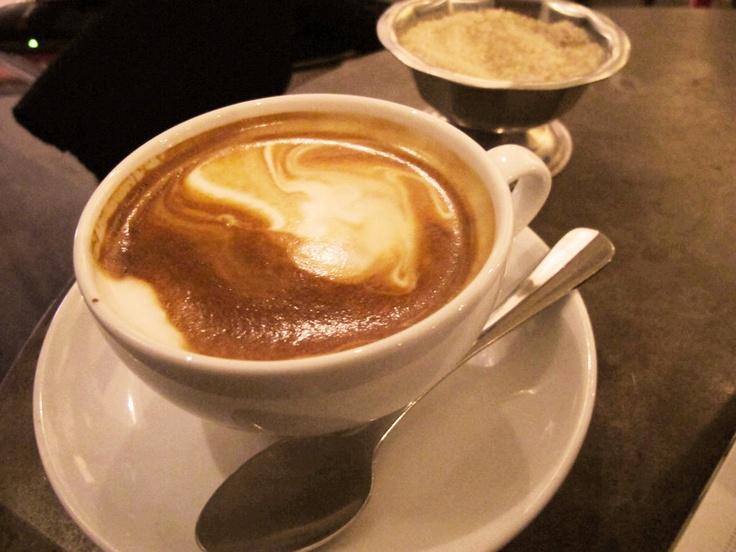 Eat and drink in Melbourne: Self Preservation     70 Bourke St Melbourne Victoria Australia 3000    T:+61 3 9650 0523