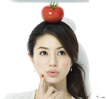 Haruka Igawa.
