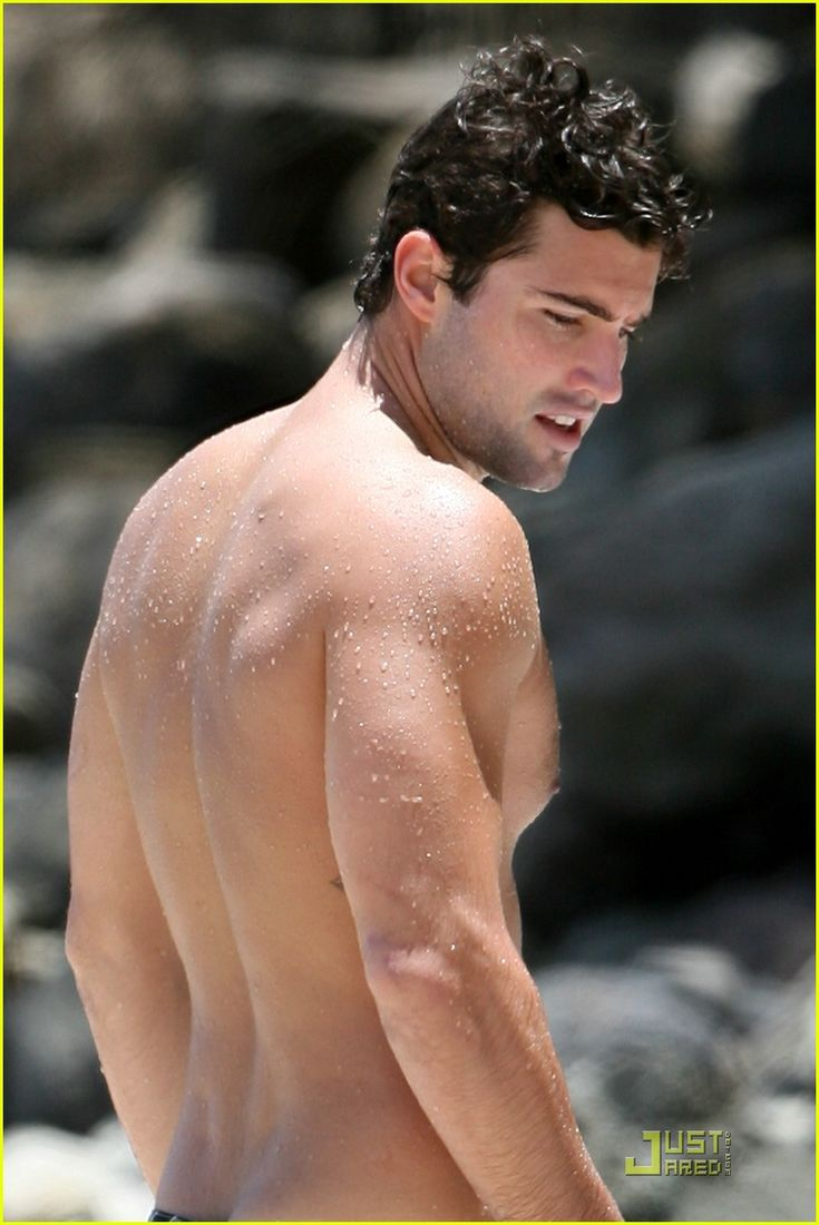 BRODY JENNER 2015 shirtless - Google Search