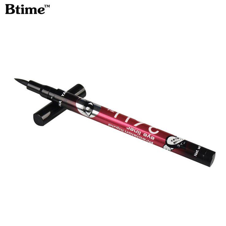 Nowy Makijaż Wodoodporny Eyeliner Cieczy Eyeliner Pen Makijaż Oczu Eyeliners Liner Gel Kosmetyczne