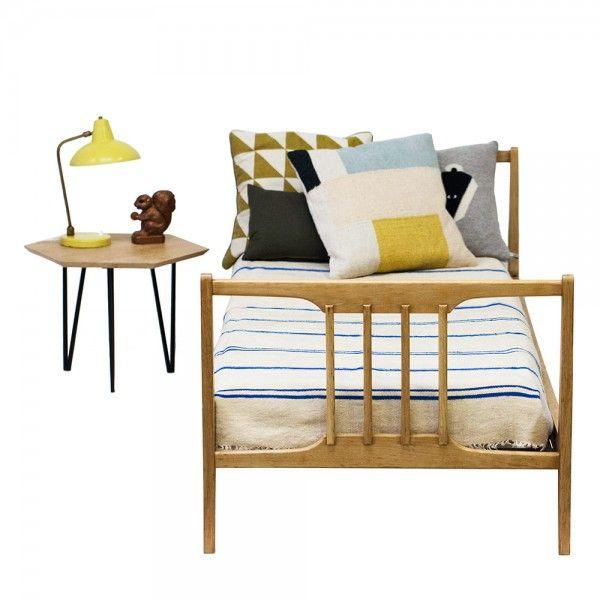 55 best kids vintage images on pinterest coffer art tips and baby mobiles. Black Bedroom Furniture Sets. Home Design Ideas