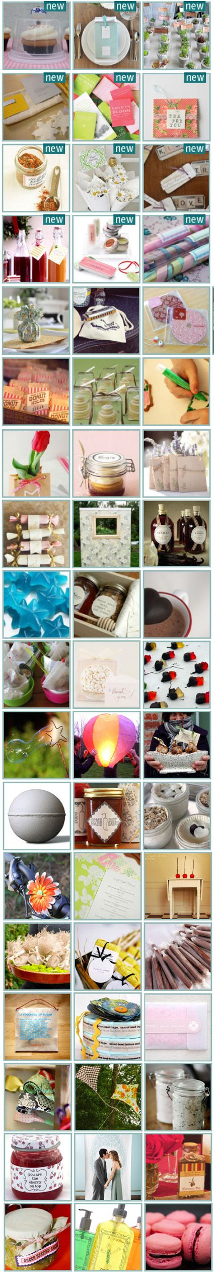 50 wedding favors - Trying to find bubble wand- DYI? cute.