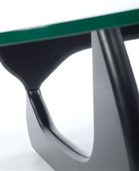 Attention to detail is key The Noguchi Coffee table replica - GEF222