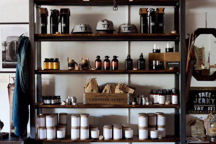 #store #display