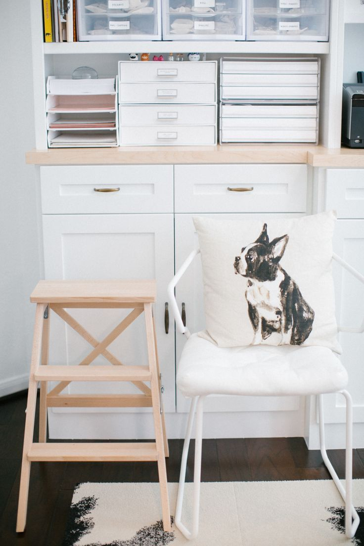 140 best | Home Office | images on Pinterest | Cubicles, Home office ...