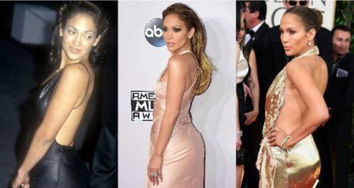 29 Stunning Jennifer Lopez Photos That Prove She Doesn't... #JenniferLopez: 29 Stunning Jennifer Lopez Photos That Prove… #JenniferLopez