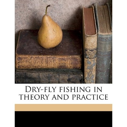 67 best fly fishing images on pinterest fishing fly for Best fly fishing books