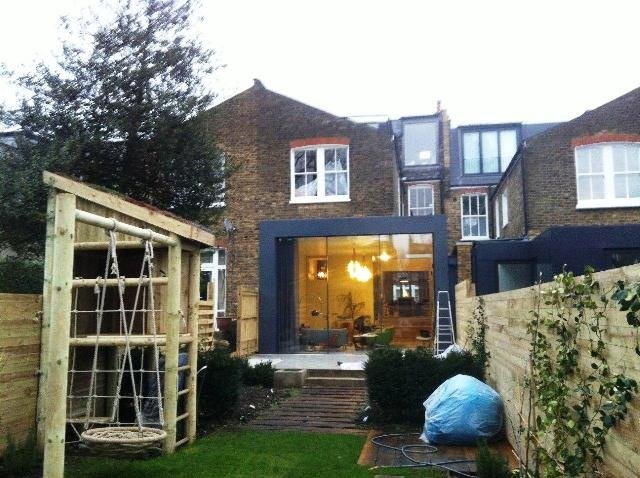 73 Best Images About Victorian House Extension Uk On Pinterest