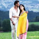 Today the latest song is out on YouTube from Ajay Devgn 'Action Jackson' movie. The song is featuring Ajay Devgn,sonakshi sinha and yami gautam. The film is full action and bit comedy of Ajay Devgn. Dhoom Dhaam song is released in Full HD video. It is...