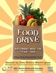 8 best images about food drive on pinterest the flyer kid and