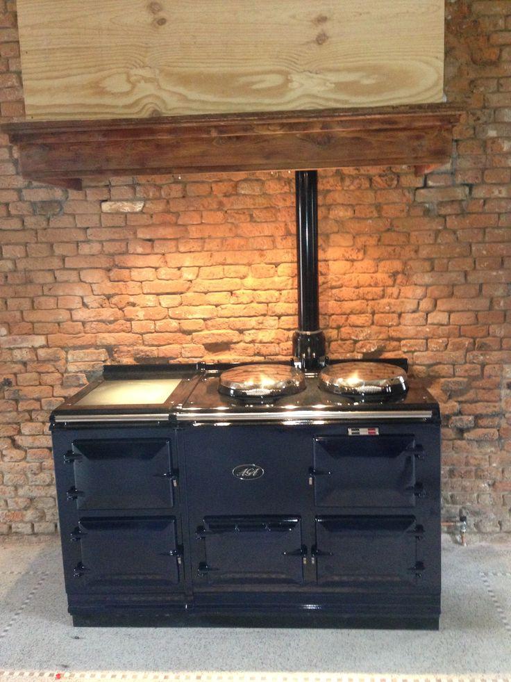 my ideal kitchen must have a aga 290 best aga love images on pinterest   cottage kitchens kitchens      rh   pinterest com
