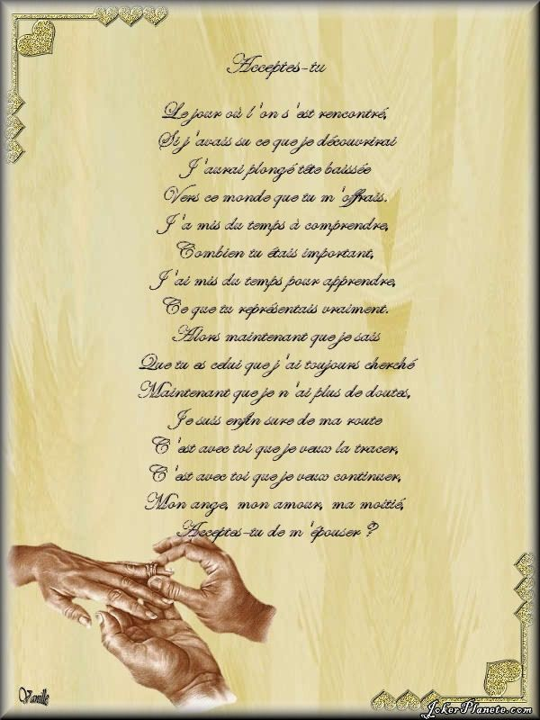 Poeme Pour Un Mariage Awesome Love Quotes For Husband Poeme