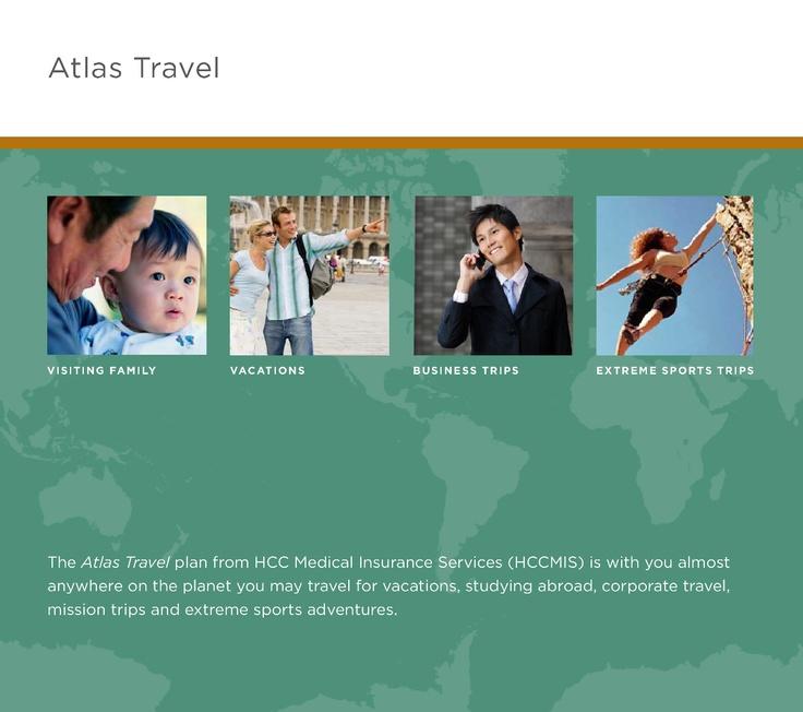Hcc Atlas Travel Insurance Reviews