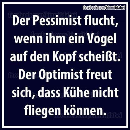 #.sarcasm