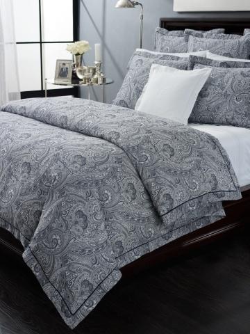 127 best linen - ralph lauren dreams images on pinterest