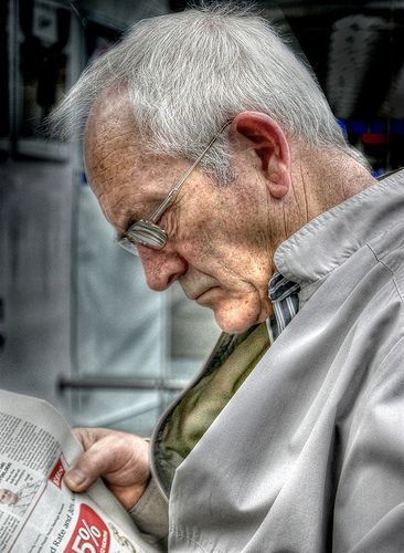 As all men age into their 30's, many of the body's systems begin to change and decline.  Some of these are easily detectable: the need for glasses when eyesight fails, a receding hairline, and the dreaded wrinkles and crow's feet around the eyes. https://lowtcenter.com/dallas/richardson/sarcopenia-defined-what-does-it-have-to-do-with-aging/?utm_source=Pinterest.com