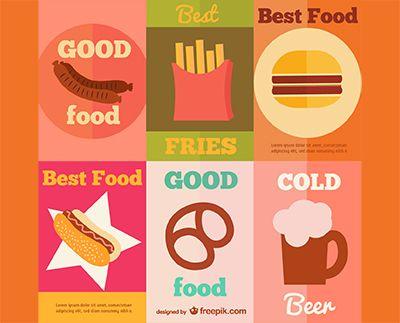 Il marketing alimentare: impariamo ad essere critici.  #consumatoriconsapevoli #marketingalimentare #pubblicità