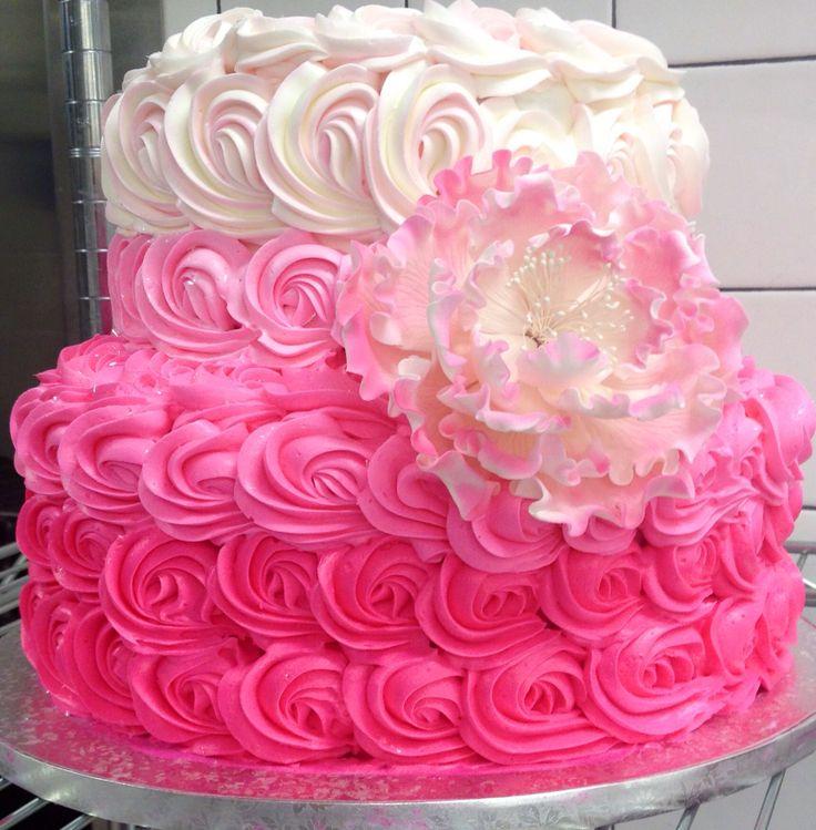 Th Birthday Cake Crown