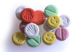"""18 Things About The Drug """"Molly"""" That Might Be Important For You To Know"""