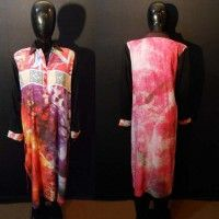 Beautiful Collection of Women Dresses for Winter Volume 3 by Hadiqa kiani