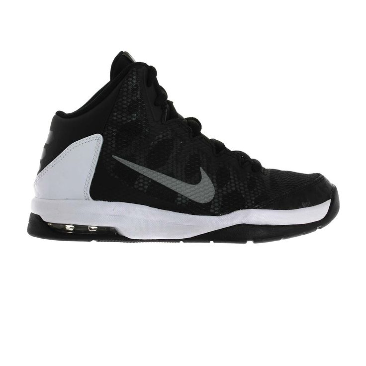 Nike Without A Doubt (759982-002)